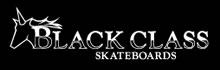 blackclass220x70